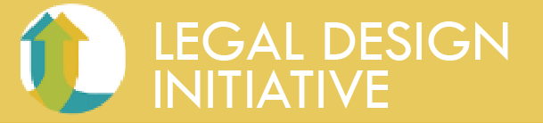 Legal Design Initiative