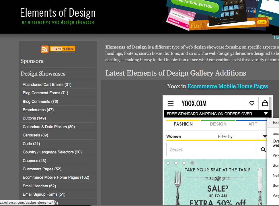 Legal Design toolbox - design pattern libraries 2