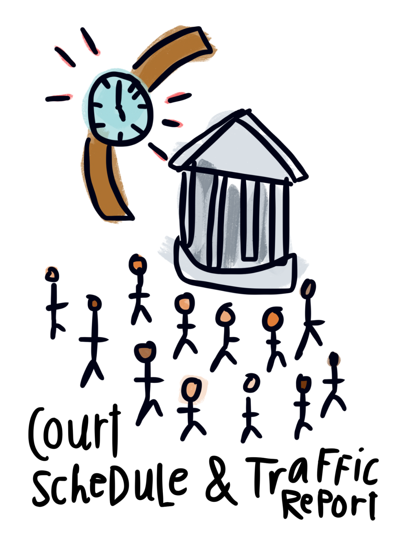 Legal_Design_Concepts - court traffic