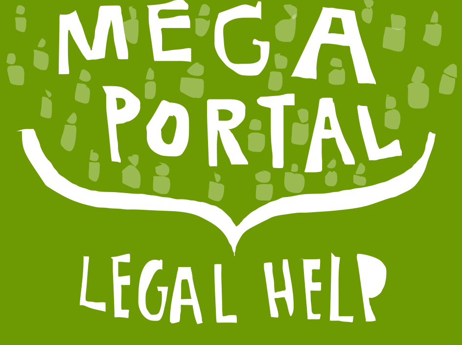 Ideabook -Mega Portal To Legal Help