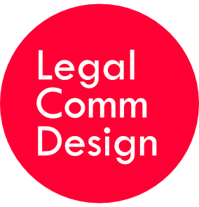 a project of the Legal Design Lab