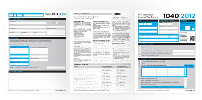 Index of /wp-content/gallery/forms-and-documents