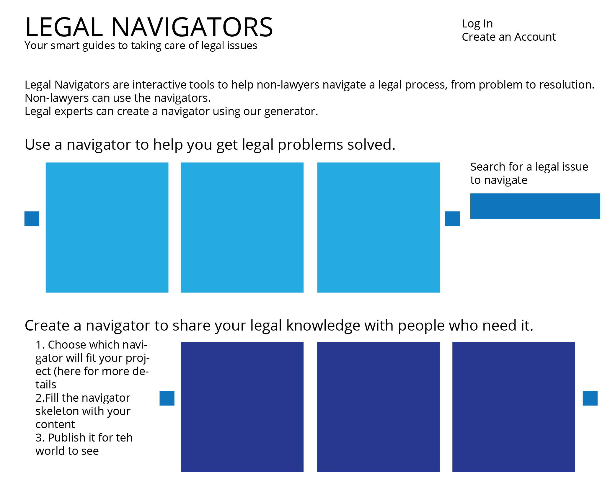 Index of /wp-content/gallery/guardianship-navigator-prototypes
