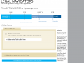 Process Guide - Concept Design - Legal Navigator mockup-03