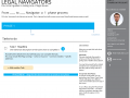 Process Guide - Concept Design - Legal Navigator mockup-04