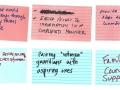 Court Innovation design night 18 - Ideas 3