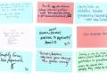 Court Innovation design night 19 - Ideas 2