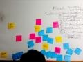 Guardianship  - Court Innovation Design Night - Ideas 7