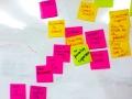 Guardianship  - Court Innovation Design Night - Ideas 8