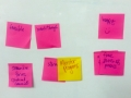 Guardianship  - Court Innovation Design Night - Ideas 9