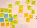 Guardianship Work Product - Court Innovation Design Night -Ideas 3