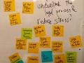 Guardianship Work Product - Court Innovation Design Night -Ideas 5