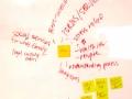 Guardianship Work Product - Court Innovation Design Night - Ideas 6