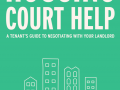Good Notice Project - Housing Court Help - CUP - 1