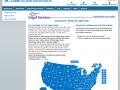 Portal - ABA Legal Services