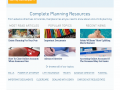 Portal - Everplans - End of Life and Death Planning Made Easy | Everplans