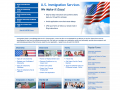 Portal - LTD Program - Immigration Direct