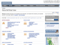 Portal - Legal Navigators - california courts self help guides
