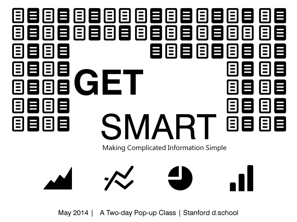 Get Smart - poster-for-the-class